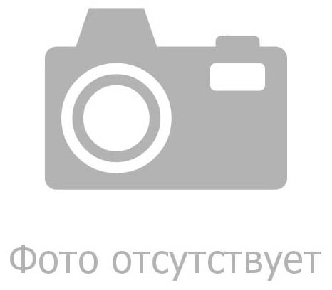 Артикул: 5357367, Kit,Turbocharger